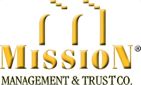 Mission Management & Trust Co.